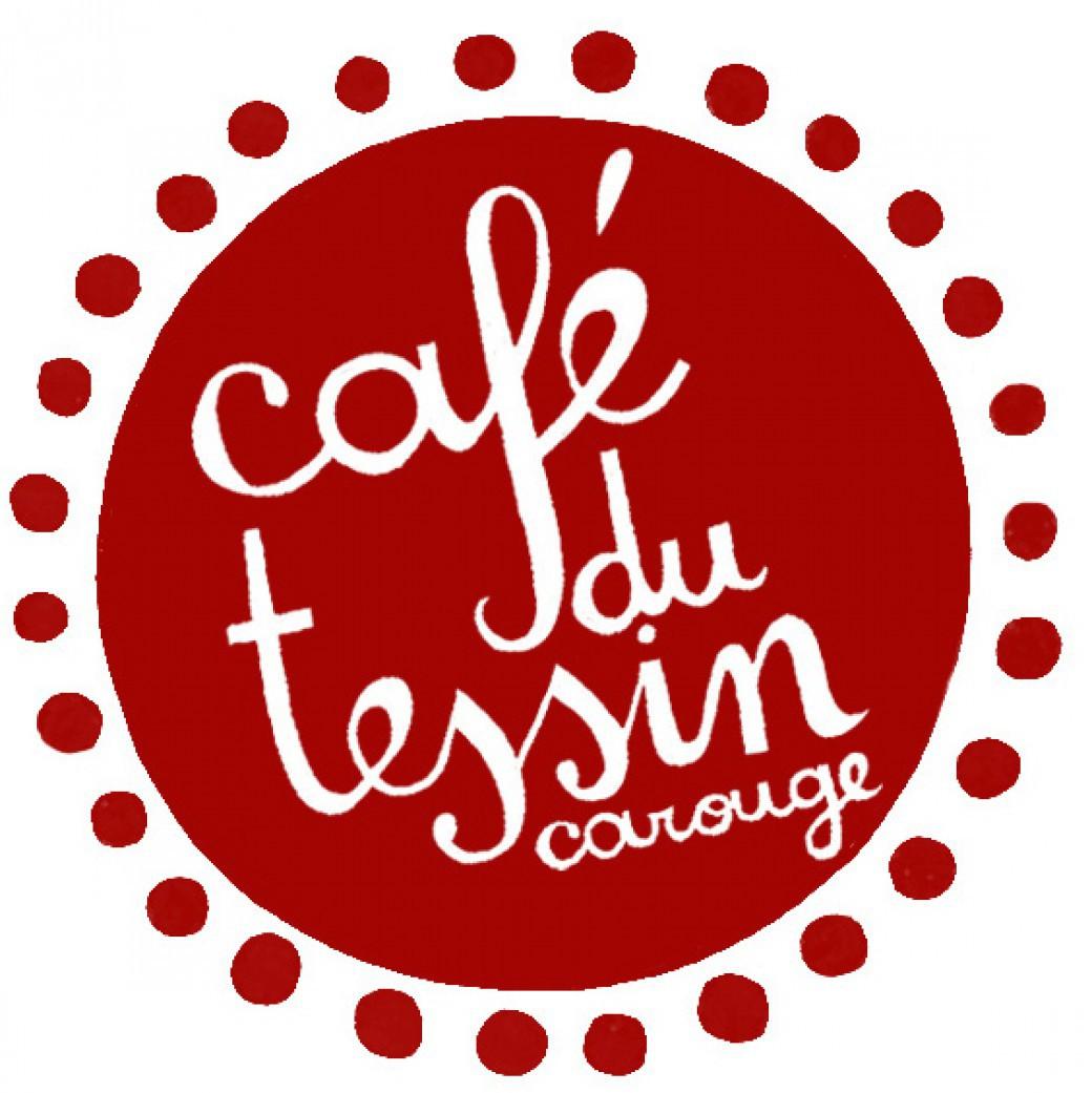Café du Tessin