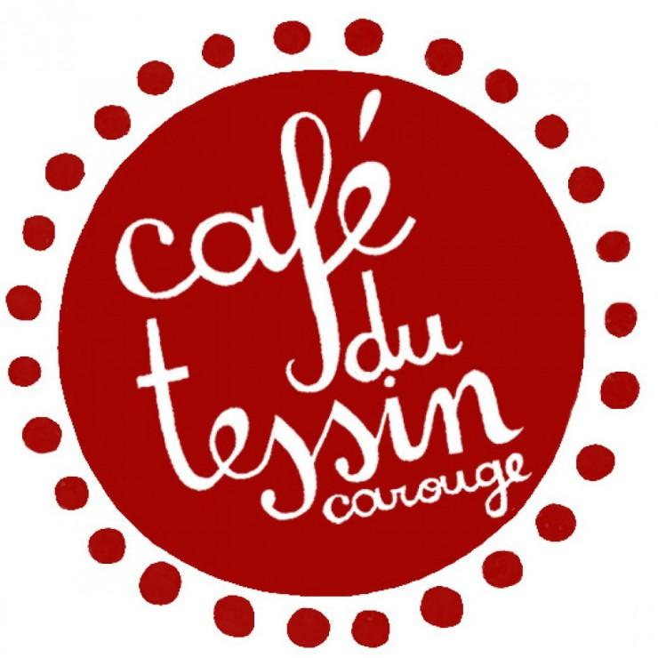 cropped-cropped-tessin-logo2.jpg